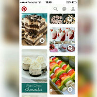 Pinterest uploaded by Abril A.