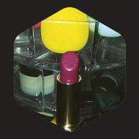 Estée Lauder Pure Color Envy Lipstick Fierce uploaded by Nevs V.