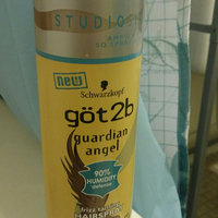 Dial Corporation göt2b Guardian Angel Frizz Protect Hairspray 12oz uploaded by Angelica G.