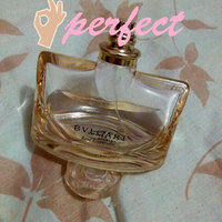 Bvlgari by Bvlgari for Women - 3.4 oz EDT Spray uploaded by Ivana S.