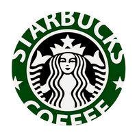 Starbucks Ice Cream  uploaded by Marina F.