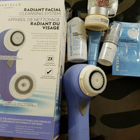 Danielle Radiant Facial Cleansing System uploaded by Adrina C.