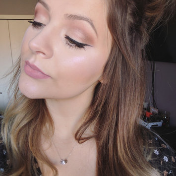 BECCA Shimmering Skin Perfector Pressed Prismatic Amethyst uploaded by Shannon H.