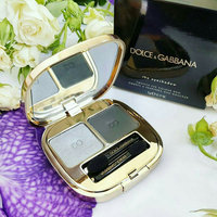 Dolce & Gabbana The Eyeshadow Smooth Eye Colour Duo Romance 120  uploaded by Nataliia B.