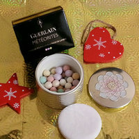 Guerlain Météorites Illuminating Powder Pearls - 02 Clair uploaded by Nataliia B.