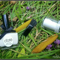 Ciaté Velvet Manicure uploaded by Nataliia B.