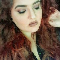 Eylure Eyl Naturals Eyelash uploaded by Tamara C.