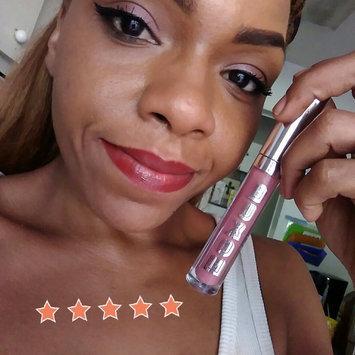 Buxom Full-On Lip Polish Lip Plumping Gloss SOPHIA (sweetheart pink) .07 oz uploaded by Ashiah W.