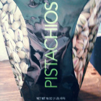 Wonderful Pistachios Roasted & Salted uploaded by Seirria M.