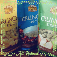 Nutro Natural Choice NUTROA NATURAL CHOICEA Crunchy Dog Treat uploaded by Seirria M.