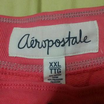 Aéropostale uploaded by Ana Z.
