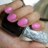 OPI Nail Lacquer uploaded by AMY Z.