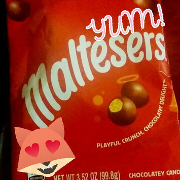 Photo of Mars Maltesers uploaded by monique m.