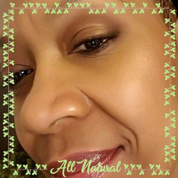 MAC Cosmetics uploaded by Myrnie S.