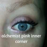Kat Von D Alchemist Palette uploaded by Elizabeth C.
