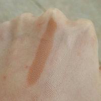 Max Factor Pan-Stik Ultra Creamy Makeup uploaded by Anastasia Z.