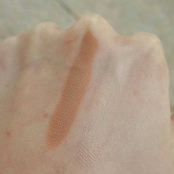 Max Factor Pan-Stik Ultra Creamy Makeup uploaded by Anastasia Z.