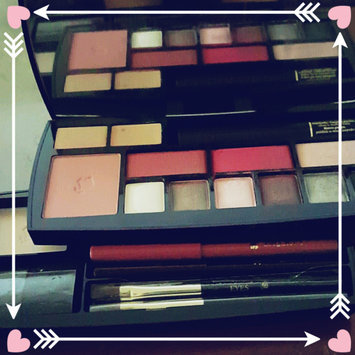 Lancome Absolu Voyage Complete Make-Up Palette Collection uploaded by Janna P.