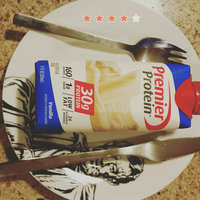 Premier Protein 30g Protein Shakes uploaded by Corissa D.
