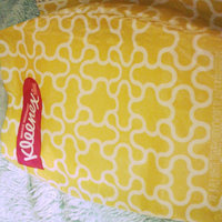 Kleenex® Facial Tissue uploaded by Amairani S.