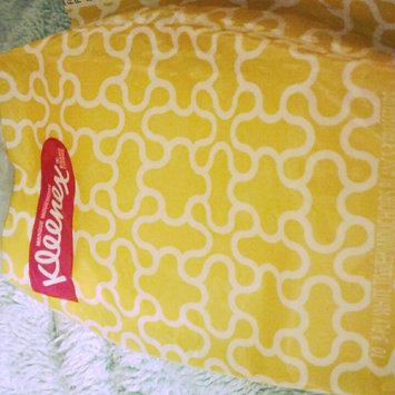 Photo of Kleenex® Facial Tissue uploaded by Amairani S.
