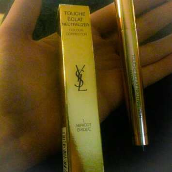 Photo of Yves Saint Laurent Touche Éclat Neutralizers uploaded by Alessandra LEAR31948 B.