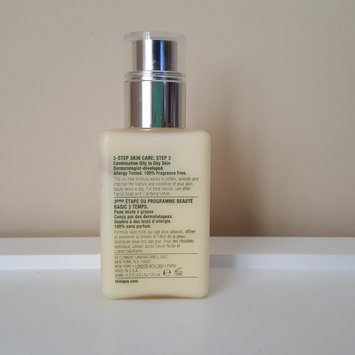 Clinique Dramatically Different™ Moisturizing Gel uploaded by Julie R.