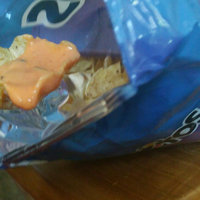 Tostitos Artisan Recipes Tortilla Chips Toasted Southwestern Spices uploaded by keaora s.