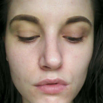 Photo of L.A. Girl HD High-definition Eyeshadow Primer uploaded by Shaye H.