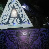 Kat Von D Alchemist Palette uploaded by Tracey M.