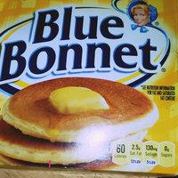 Blue Bonnet Vegetable Oil Spread uploaded by keren a.