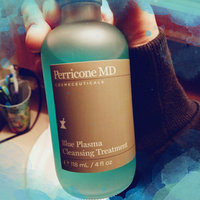 Perricone MD Blue Plasma Cleansing Treatment uploaded by Christina C.