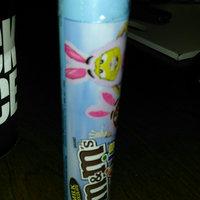 Easter Candy Mega Tubes 1.77 oz uploaded by Heaven B.