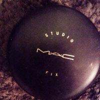 MAC Studio Fix Powder Plus Foundation uploaded by Desiree G.