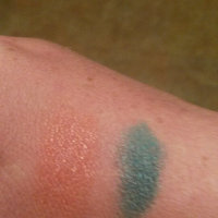 L'Oréal Infallible Paints Eyeshadow uploaded by Angie J.