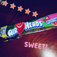 Airheads Candy  uploaded by keren a.