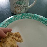 Thomas'® Bacon Buttermilk Pancake English Muffins uploaded by Meressa L.