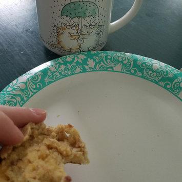 Photo of Thomas'® Bacon Buttermilk Pancake English Muffins uploaded by Meressa L.