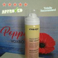 Eva Nyc Freshen Up Dry Shampoo 1 oz uploaded by Ana C.