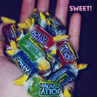 Jolly Rancher Sugar Free Hard Candy uploaded by Tiffany J.