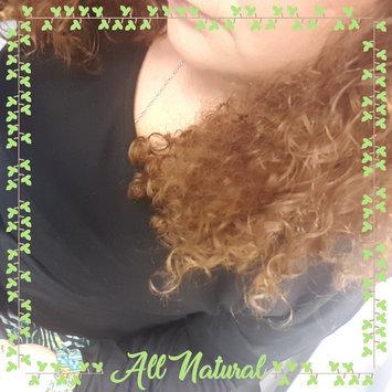 Lush R & B Hair Moisturizer uploaded by Annalicia K.