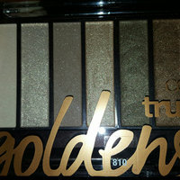 COVERGIRL truNAKED Shadow Palettes uploaded by NICOLE H.