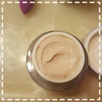 Lumene Time Freeze Firming Night Cream, 1.7 fl oz uploaded by MzKitty B.