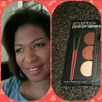 Smashbox Step By Step Contour Kit uploaded by Lilah W.
