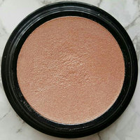VINCENT LONGO Water Canvas Highlighter uploaded by Sundeep B.