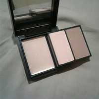 MAC 'All the Right Angles' Contour Palette - Medium Dark uploaded by Adriana C.