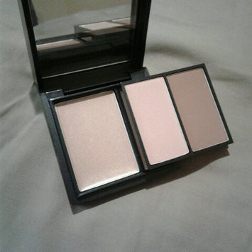 Photo of M.A.C Cosmetic All The Right Angles Contour Palette uploaded by Adriana C.