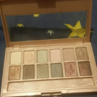 Maybelline New York Expert Wear The Blushed Nudes Shadow Palette uploaded by imene A.
