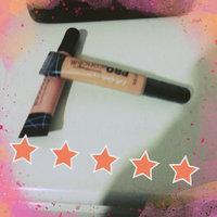 LA Girl Pro High Definition Concealer uploaded by Stephanie C.