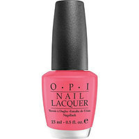 OPI Nail Lacquer uploaded by diana i.